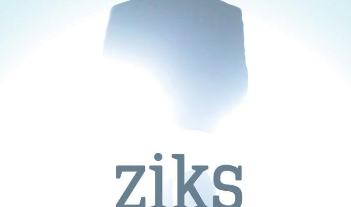 """Dokumentarni film – """"ZIKS"""""""