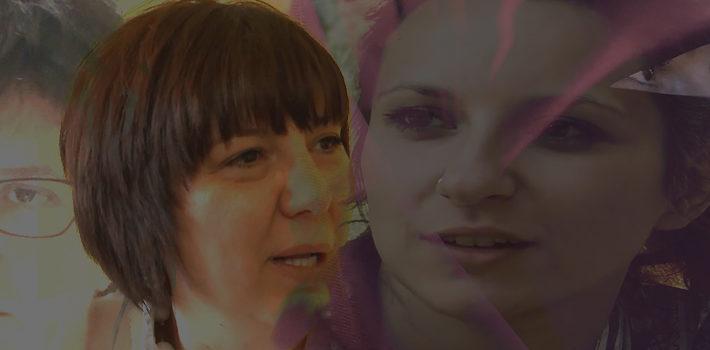 """Dokumentarni film – """"Žene tranzicije"""""""
