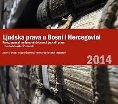 """Na Grani Zelenoj – """"Ljudska prava u BiH 2014"""""""