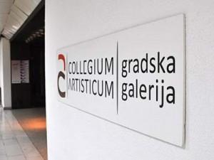 collegium_artisticum