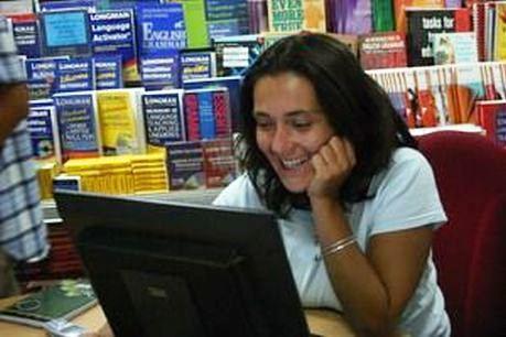 Deset godina Fondacije Farah Tahirbegović
