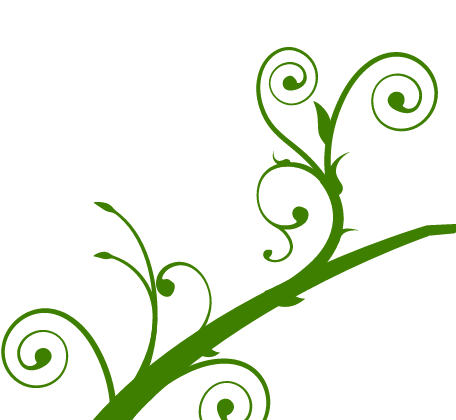 Na grani zelenoj