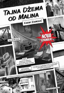 plakat_tajna_dzema_od_malina