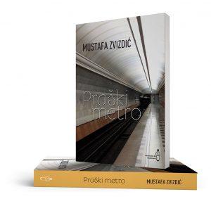 Praski-metro_Mockups