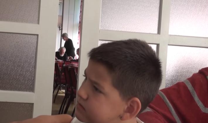 """Kratka video priča – """"Imamo da nemamo"""" (Tuzla)"""
