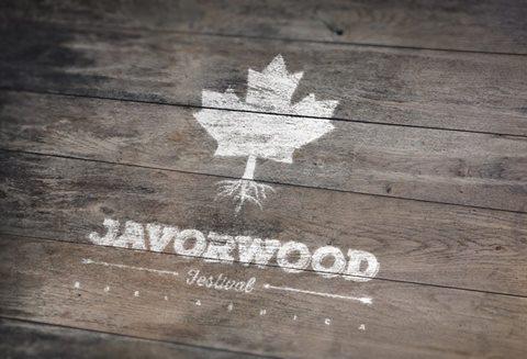 Kolektiv Kreaktiva uskoro na Umjetničkom festivalu Javorwood