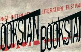 Retrospektiva BOOKSTAN Festivala u audio prilogu Denisa Hadžića