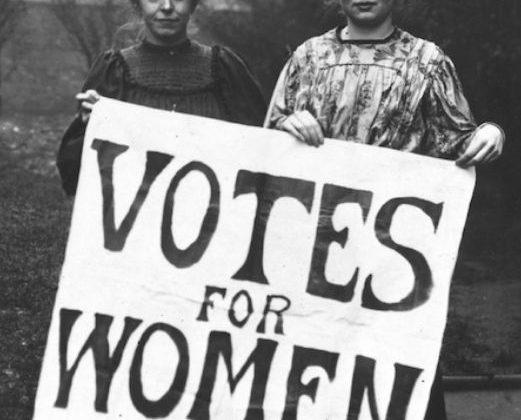 """Na Grani Zelenoj – """"Žene u Politici"""""""