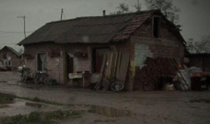 """Kratka video priča – """"Kako početi rješavati probleme populacije Roma u BiH!?"""""""