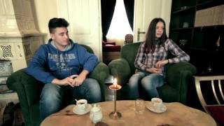 """Kratki film – """"Društvene mreže"""""""