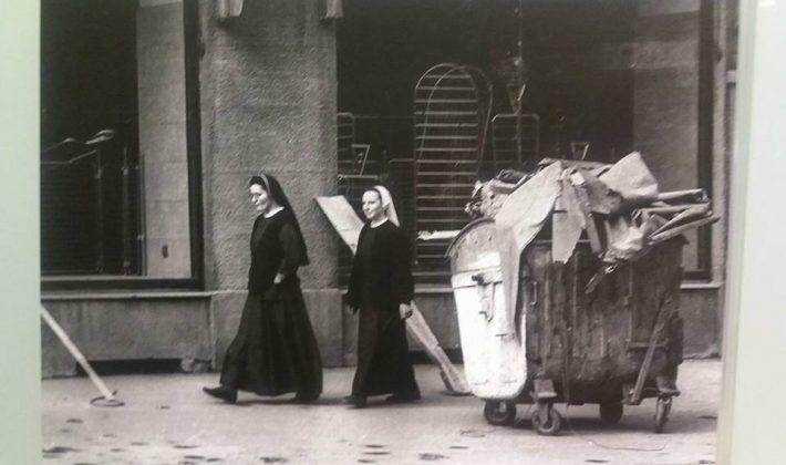 """Izložba """"Žene u Sarajevu pod opsadom"""""""