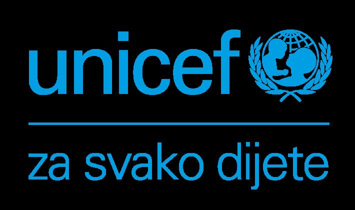 Obilježavanje 70 godina UNICEF-a u Bosni i Hercegovini