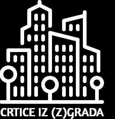 Crtice iz (z)grada