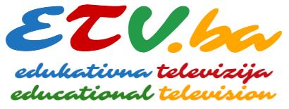 Edukativna televizija - svega na sedam kanala