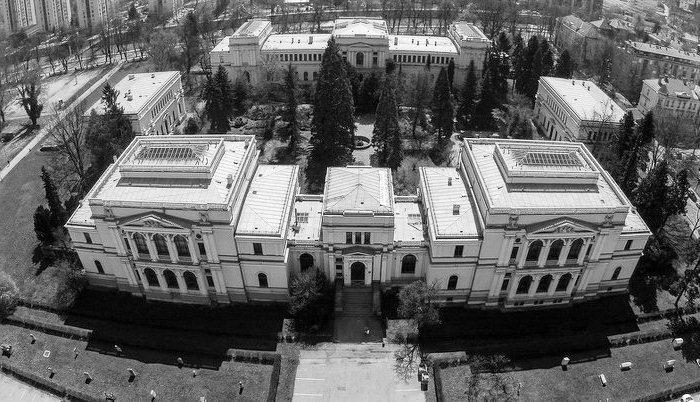 Obilježavanje 129 godina Zemaljskog muzeja BiH