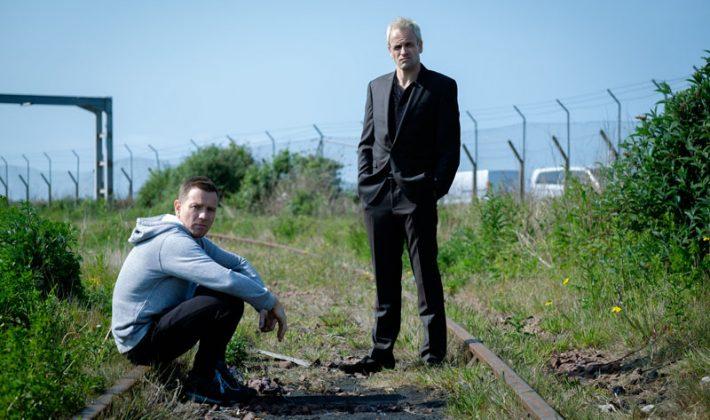 """""""T2 Trainspotting""""otvara Festival novog britanskog filma PlayUK"""