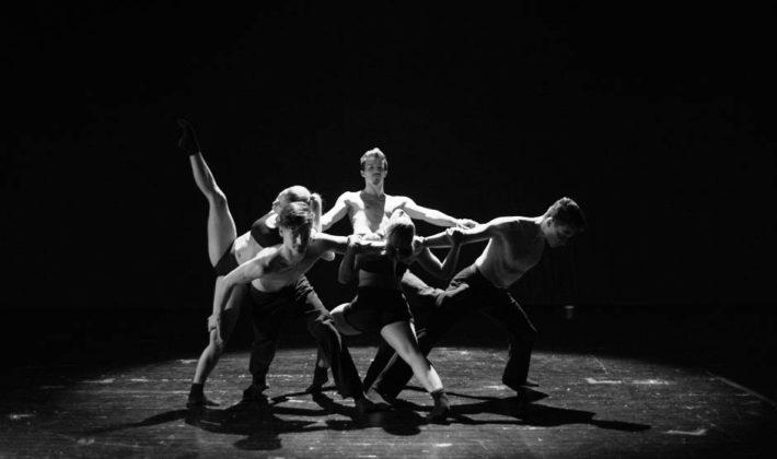 BALKAN DANCE PROJECT VOL.2