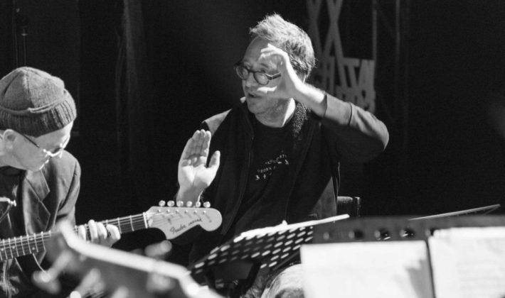 XXI Jazz Fest Sarajevo otvara John Zorn