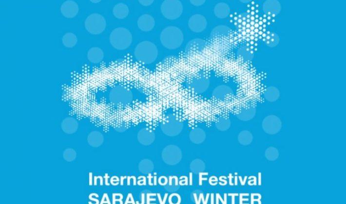 Najava programa Sarajevske zime