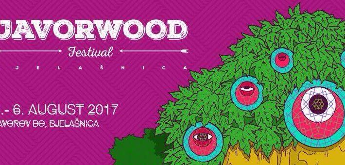 Prijave za umjetnički festival Javorwood