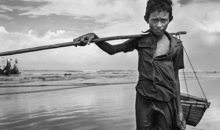 """Izložba fotografija """"Rohingya"""""""