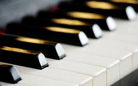 Deseti Festival Majske muzičke svečanosti – Piano night!