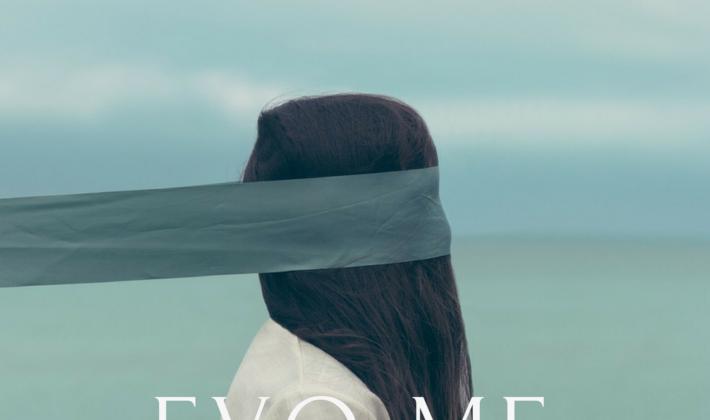 evo ME – ME Original Sounds