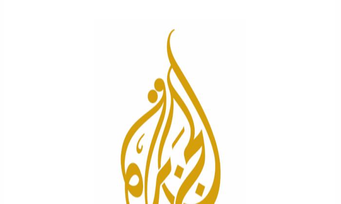 Al Jazeera zahtijeva slobodu medija