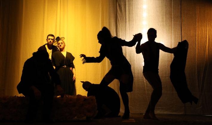 """""""Majstor i Margarita"""" – 21. i 22. novembra na sceni SARTR-a"""