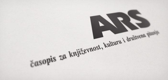 """Treći dan sajma """"Knjige u nišama"""" u znaku crnogorske književnosti"""