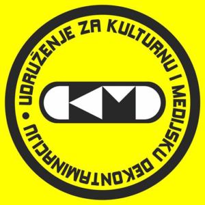 ckmd.efm.ba