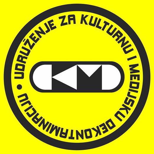 Centar za kulturnu i medijsku dekontaminaciju