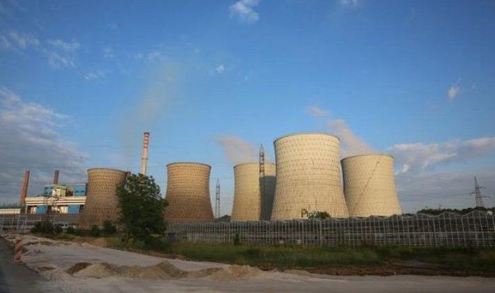 Isforsirano potpisivanje kredita za blok 7 termoelektrane Tuzla