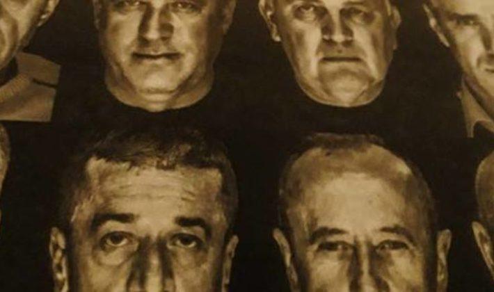 """Otvaranje izložbe """"Lično – porteti žrtava rata"""" fotografa Velije Hasanbegovića"""