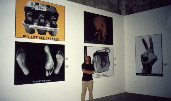 In memoriam Anur – Izložba nagrađenih radova na 25. godišnjicu osnivanja Ars Aevija