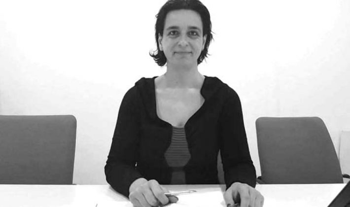 Fatima Insanić – Jusufović: Razlika između života i smrti je 80-120 KM.