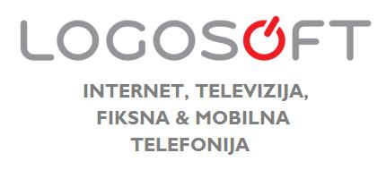 logosoft.ba