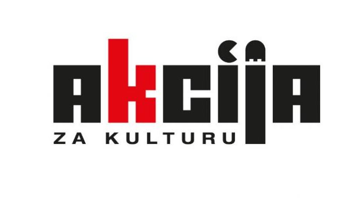 Panel EPK 2024 u Banjaluci-Izazov za nezavisni kulturni sektor