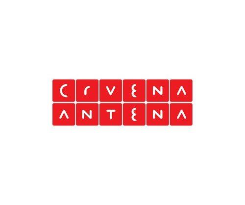 """Radio Crvena Antena: Serijal """"Kuda na odmor?"""" 3 (audio)"""