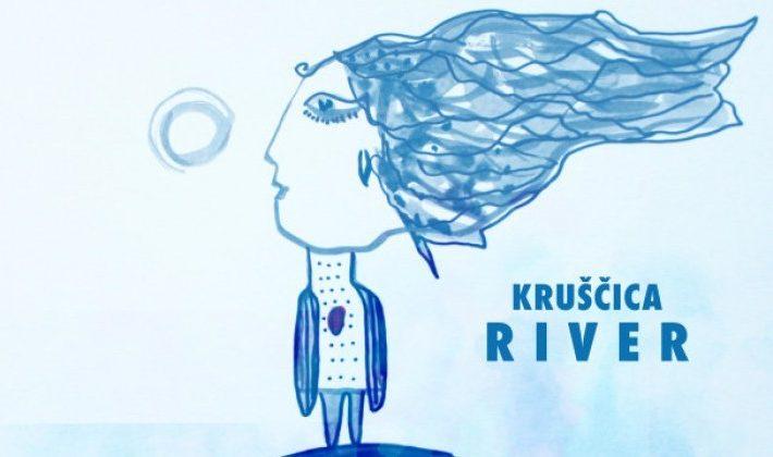 Solidarnost sa hrabrim ženama koje mjesecima čuvaju svoju rijeku!