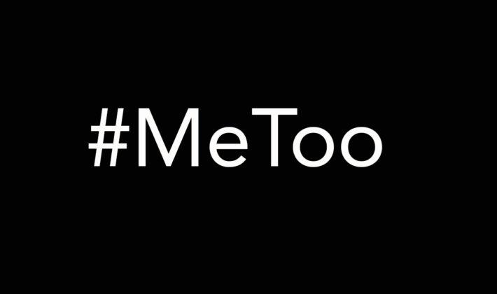 Seksualno uznemiravanje: Odgovornost počinje s nama