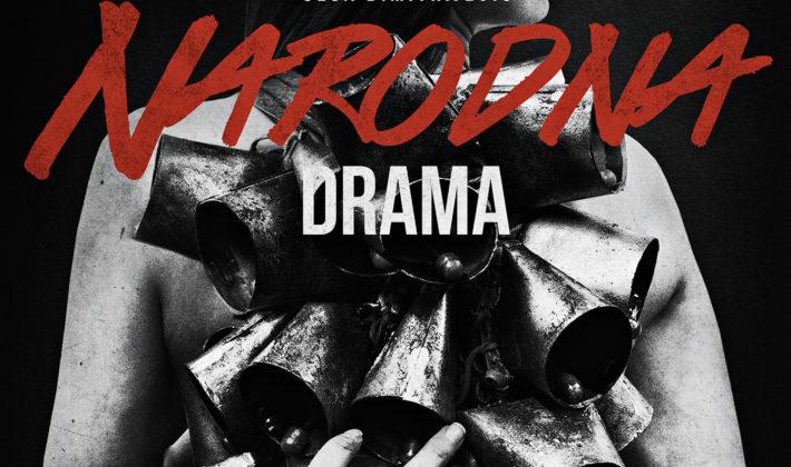 """Predstava """"Narodna drama"""" u utorak na sceni SARTR-a"""