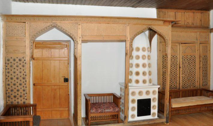 Izložba Umjetnost bosanske musandere