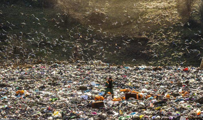 CIN: Uložili milione, dobili zagađenu vodu