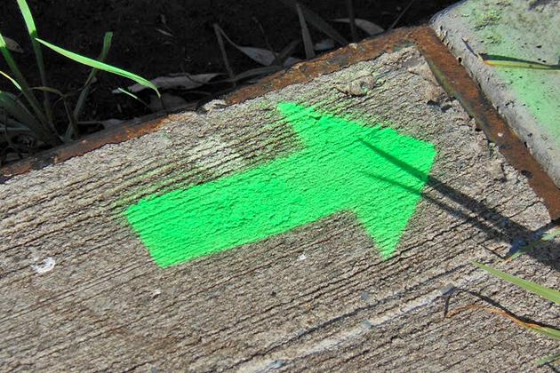 """Na Grani Zelenoj – """"Zelene teme"""" i zašto ih nema"""