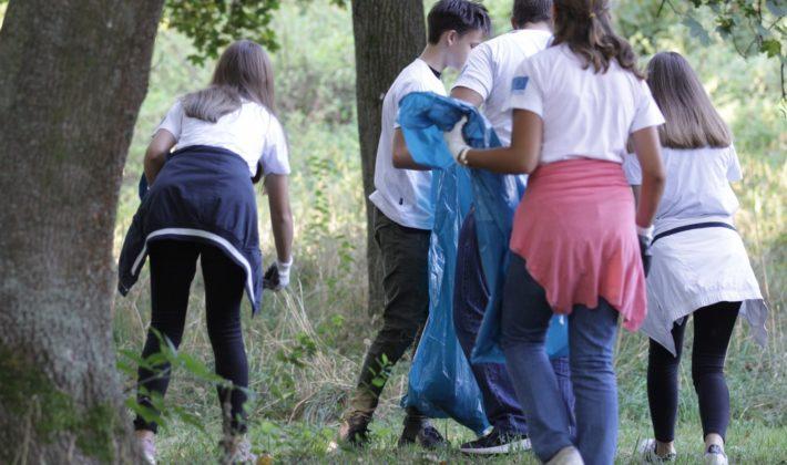 Svjetski dan čišćenja i u Bosni i Hercegovini