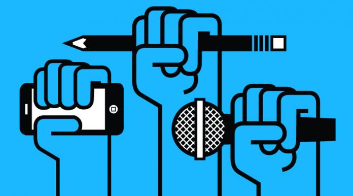 Humoristično-edukativni tutorijali za novinare i građane-novinare