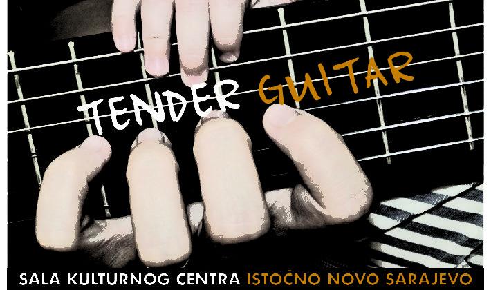 GuitarUnited Fest!