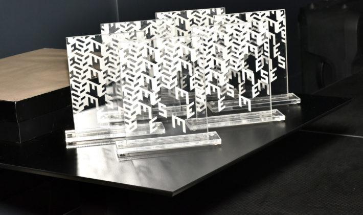 """Grand Prix MESS-a za predstavu """"Sylphidarium/Maria Taglioni na terenu"""""""