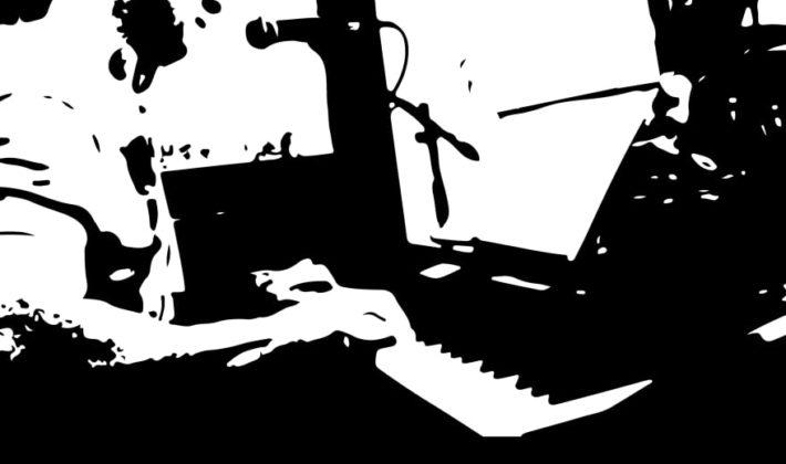 Promocija novog albuma pijaniste Samira Fejzića